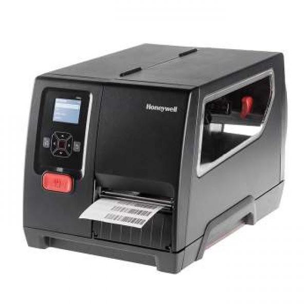Принтер этикеток Honeywell PM42 PM42215003