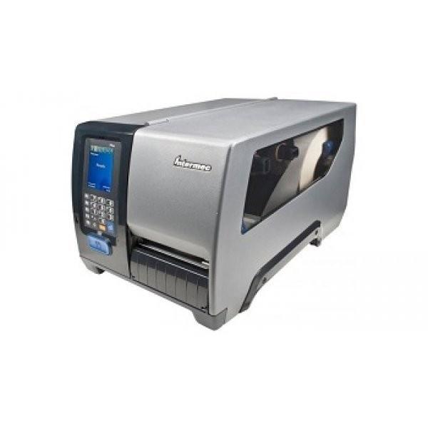 Принтер этикеток Honeywell PM43i PM43A11010000212
