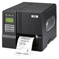Принтер этикеток TSC ME-240 99-042A001-42LFC