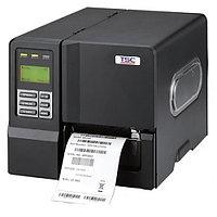 Принтер этикеток TSC ME-240 99-042A001-50LF