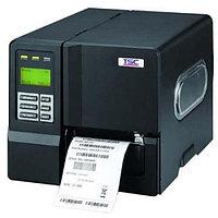 Принтер этикеток TSC ME-340 99-042A011-50LF