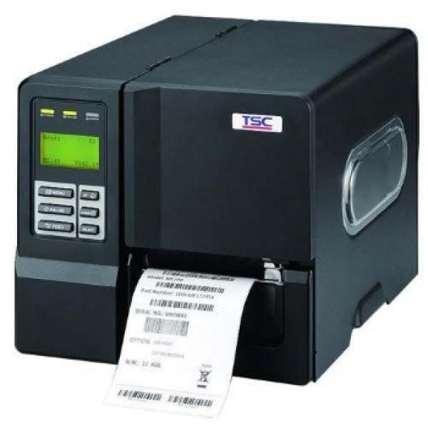 Принтер этикеток TSC ME-340 99-042A011-50LFT