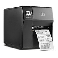 Принтер этикеток Zebra ZT220 ZT22042-D0E200FZ, фото 1