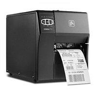 Принтер этикеток Zebra ZT220 ZT22042-D1E000FZ, фото 1