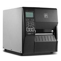 Принтер этикеток Zebra ZT230 ZT23042-D0E000FZ, фото 1