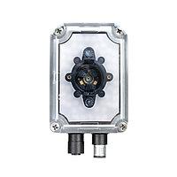 Промышленный 2D сканер Datalogic Matrix 300N 937600084