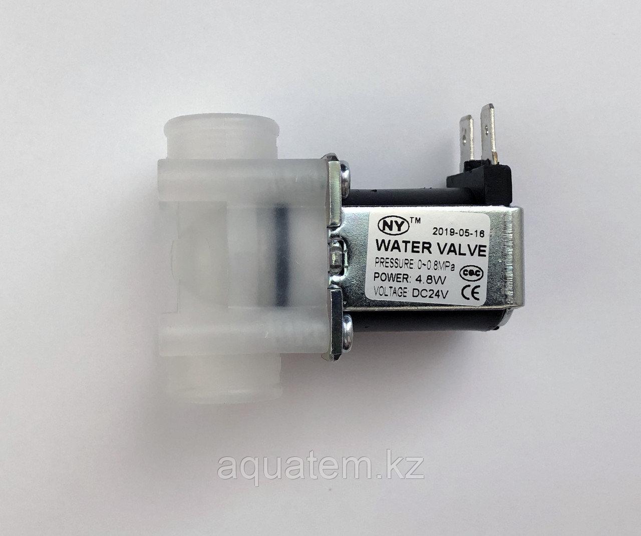 Электромагнитный клапан SV-1