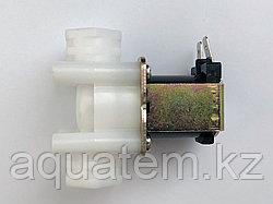 Электромагнитный клапан SV-2