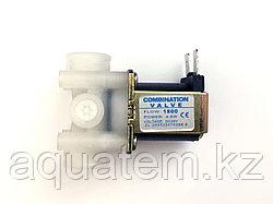 Электромагнитный клапан SVS-s1
