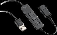 Кабель Plantronics SP-USB20 USB