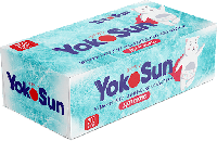 Детские Бумажные салфетки YokoSun №200