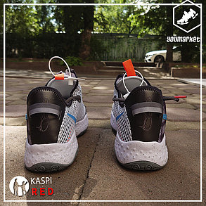 Баскетбольные кроссовки Nike PG 4  from Paul George, фото 2