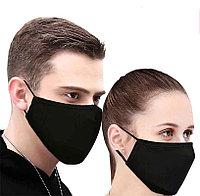 Многоразовые маски Оптом в Алматы