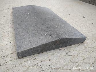 Накрывочный элемент (390х250х40)