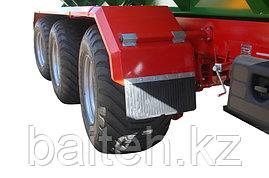 Бункер-перегрузчик зерна Pronar T743, фото 2