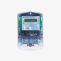 Орман TX P PLC IP RS П СО-Э711 (10-60А 220В)