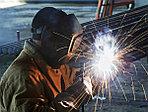 Как выбрать сварочный ток, выбор электродов для сварки металла