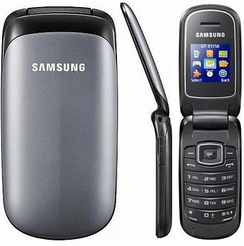 Samsung GT-E1150