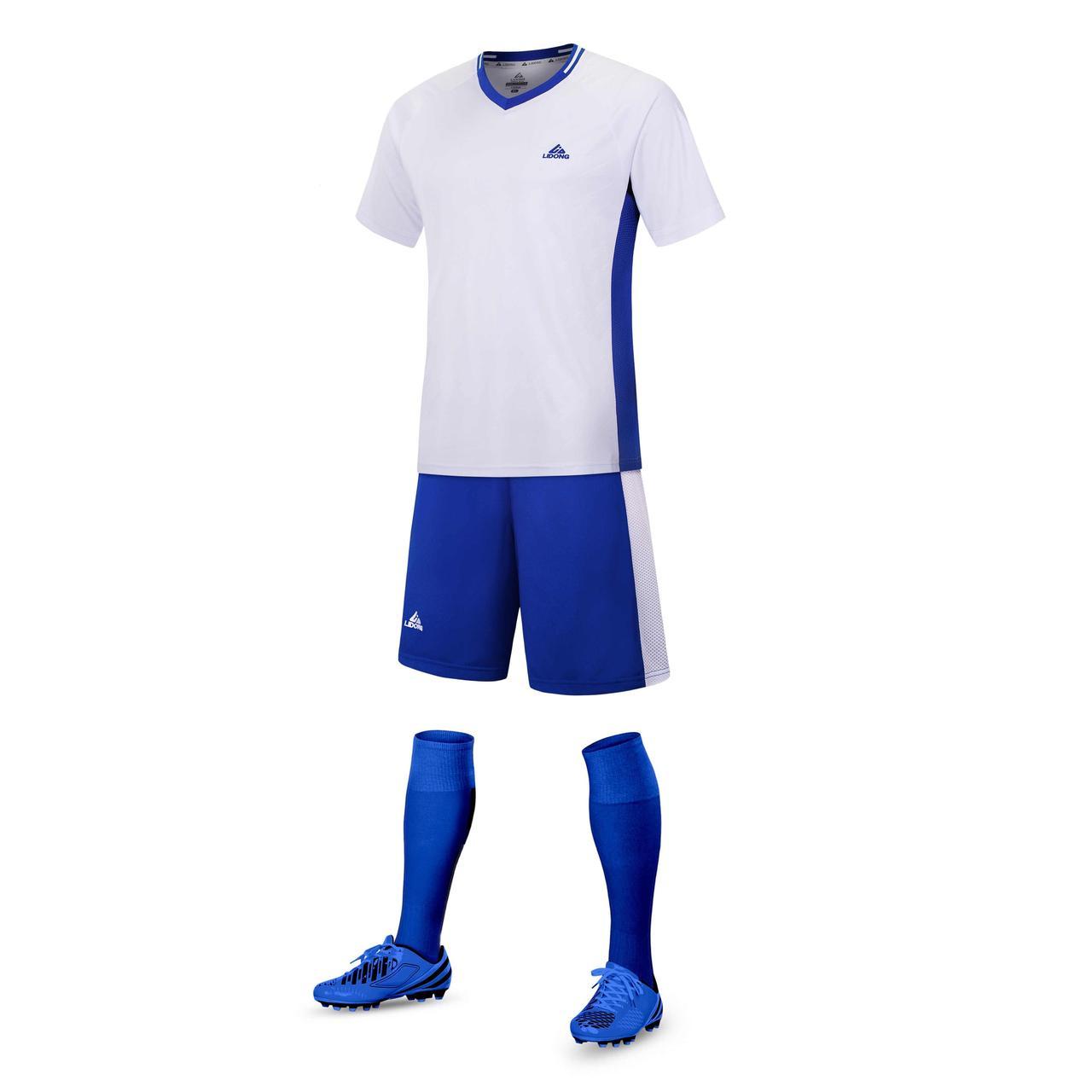 Формы футбольные (Клубные,Взрослые,Детские,и для вратарей)