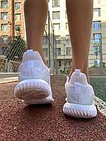 Кроссовки Adidas Alphabounce A9603-3, фото 1