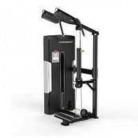 Икроножные мышцы стоя Insight Fitness SA019
