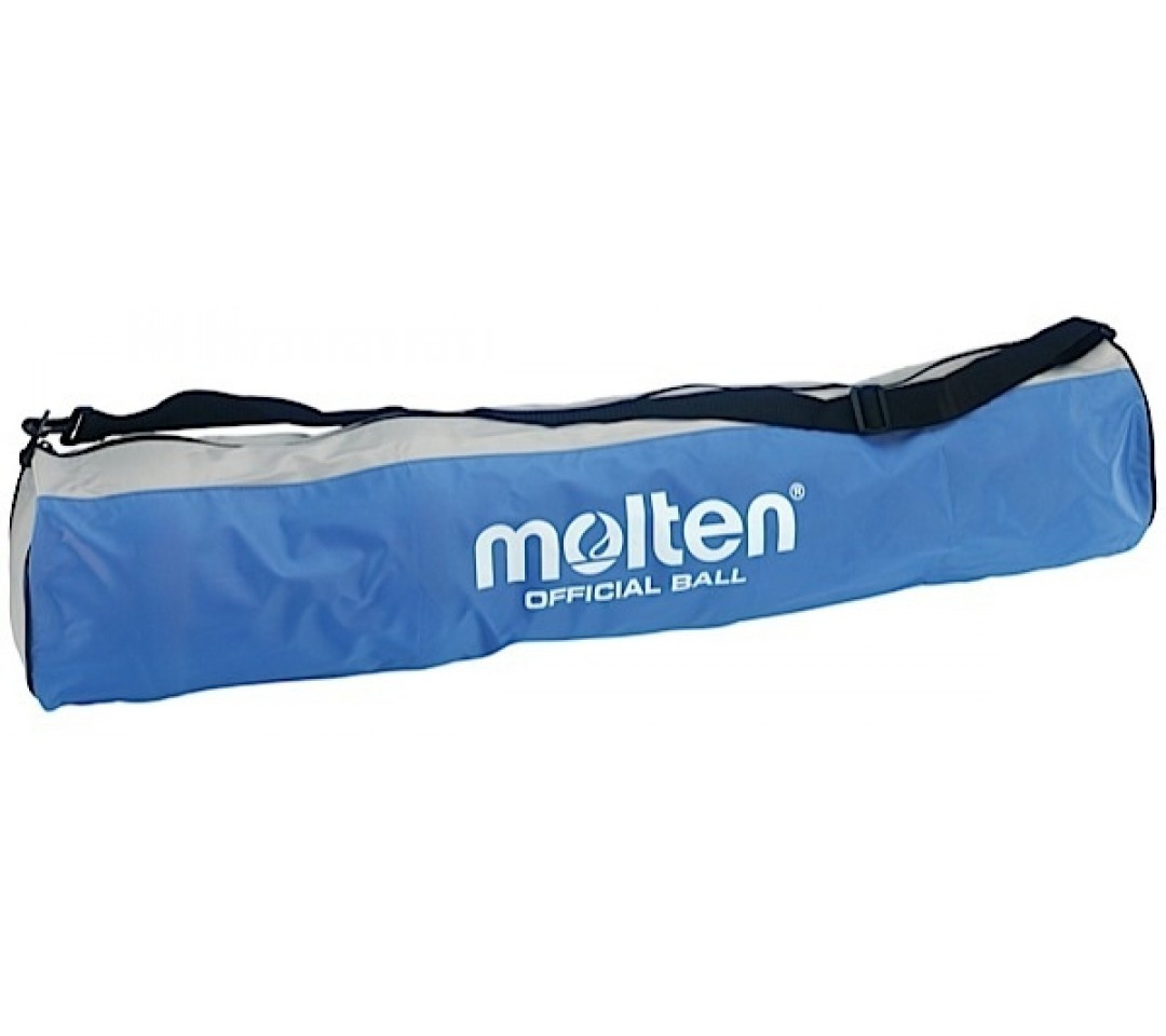 Футбол сетка Molten