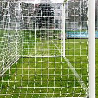 Футбол сетка для большого HB906-40