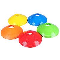 Футбол Фишки тарелки