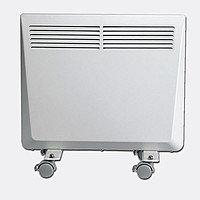 ЭВУБ 2,0 (220) (и) Электроконвектор