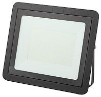 Прожектор уличный LPR-021-0-65K-200 LED 200Вт 6500К 16000лм 390х330х50 (4/72) Эра Б0043568