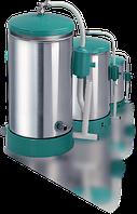 Аквадистилятор  электрический аптечный  ДЭ-4-02-ЭМО