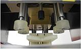 Полуавтомат укупорочный МЗ-400Т, фото 2