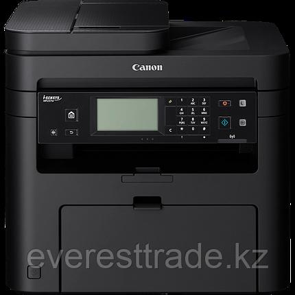 МФУ Canon i-SENSYS MF237w, фото 2