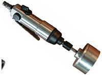 Укупор ручной МЗ-400Р Пневматический