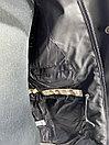 Куртка зимняя Burberry (0162), фото 8