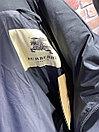Куртка зимняя Burberry (0162), фото 7