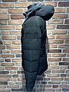 Куртка зимняя Burberry (0163), фото 3