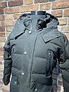 Куртка зимняя Burberry (0163), фото 4