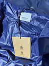 Куртка зимняя Burberry (0164), фото 8