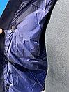 Куртка зимняя Burberry (0164), фото 7