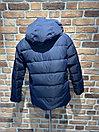 Куртка зимняя Burberry (0164), фото 2