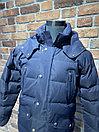 Куртка зимняя Burberry (0164), фото 3
