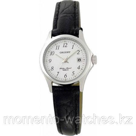 Часы ORIENT FSZ2F005W0