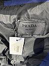 Куртка-ветровка Prada (0165), фото 5