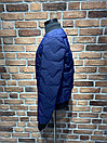Куртка-ветровка Prada (0165), фото 3