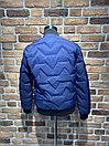 Куртка-ветровка Prada (0165), фото 2