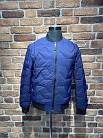 Куртка-ветровка Prada (0165)