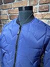 Куртка-ветровка Prada (0165), фото 4