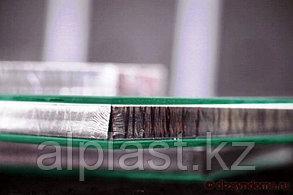 Мультифункциональные стеклопакеты