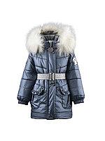 Куртка для девочек MILLA 122, 159